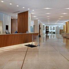 Отель Hilton Athens спа фото 2