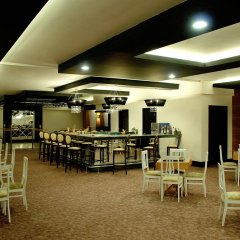 Monachus Hotel & Spa Турция, Сиде - отзывы, цены и фото номеров - забронировать отель Monachus Hotel & Spa - All Inclusive онлайн питание