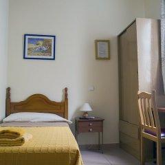 Отель Pension Adeco комната для гостей фото 4
