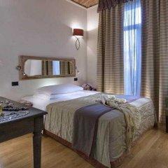 Best Western Hotel Piemontese детские мероприятия