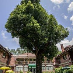 Отель Gokarna Forest Resort Непал, Катманду - отзывы, цены и фото номеров - забронировать отель Gokarna Forest Resort онлайн фото 9