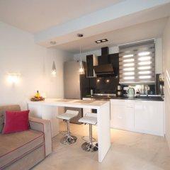 Отель White Pearl Luxury Villas Греция, Пефкохори - отзывы, цены и фото номеров - забронировать отель White Pearl Luxury Villas онлайн в номере