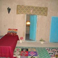 Отель Dar el Khamlia Марокко, Мерзуга - отзывы, цены и фото номеров - забронировать отель Dar el Khamlia онлайн фото 4