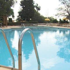 Отель Urban Valley Resort бассейн фото 2