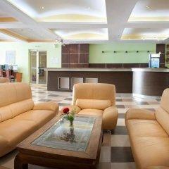 """Отель """"Panorama"""" Болгария, Албена - отзывы, цены и фото номеров - забронировать отель """"Panorama"""" онлайн интерьер отеля"""