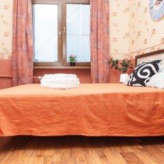 Гостиница Hostels Rus - Polyanka детские мероприятия