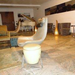 Отель Capital Inn Ibadan интерьер отеля фото 2