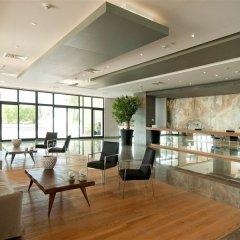 Отель Ramada Resort Bodrum интерьер отеля фото 3