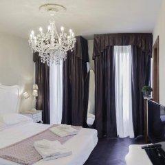 Отель San Marco Boutique Apartment Италия, Венеция - отзывы, цены и фото номеров - забронировать отель San Marco Boutique Apartment онлайн комната для гостей фото 3