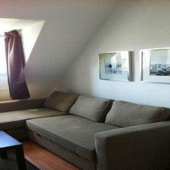 Отель Apartamentos Sierra Nevada 3000 комната для гостей фото 4