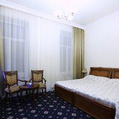 Отель Олимпия(Джермук) комната для гостей фото 3