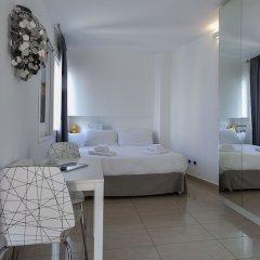 Отель Italianway - Santa Radegonda Италия, Милан - отзывы, цены и фото номеров - забронировать отель Italianway - Santa Radegonda онлайн комната для гостей фото 2