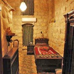Jerusalem Hotel Израиль, Иерусалим - отзывы, цены и фото номеров - забронировать отель Jerusalem Hotel онлайн комната для гостей фото 5