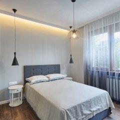 Отель Baratero Opera Apartment Болгария, София - отзывы, цены и фото номеров - забронировать отель Baratero Opera Apartment онлайн фото 4