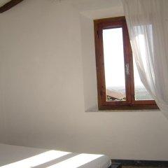 Отель Appartamento Collina Segalari Кастаньето-Кардуччи удобства в номере