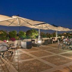 Отель Atlante Star Hotel Италия, Рим - 1 отзыв об отеле, цены и фото номеров - забронировать отель Atlante Star Hotel онлайн питание фото 3