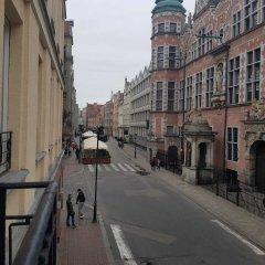 Отель Maya's Flats & Resorts - Kołodziejska 7 Польша, Гданьск - отзывы, цены и фото номеров - забронировать отель Maya's Flats & Resorts - Kołodziejska 7 онлайн фото 7