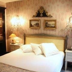 Отель du Romancier Франция, Париж - отзывы, цены и фото номеров - забронировать отель du Romancier онлайн комната для гостей фото 2