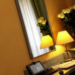 Viva Hotel Milano Милан удобства в номере фото 2