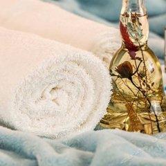 Maris Hotel Израиль, Хайфа - отзывы, цены и фото номеров - забронировать отель Maris Hotel онлайн бассейн фото 2