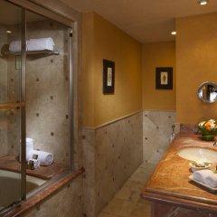 Отель Playa Grande Resort & Grand Spa - All Inclusive Optional ванная