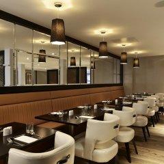 DoubleTree by Hilton London - Ealing Hotel питание