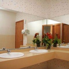 Отель Bon Repòs ванная фото 2
