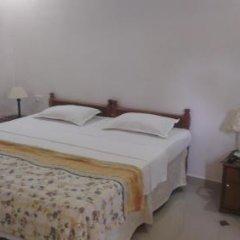 Alba Rooms Palolem in Goa, India from 51$, photos, reviews - zenhotels.com photo 4