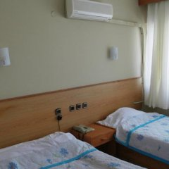 Traverten Thermal Hotel Турция, Памуккале - отзывы, цены и фото номеров - забронировать отель Traverten Thermal Hotel онлайн детские мероприятия