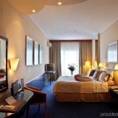 Отель Egnatia Hotel Греция, Салоники - 3 отзыва об отеле, цены и фото номеров - забронировать отель Egnatia Hotel онлайн комната для гостей фото 2
