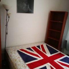 Апартаменты P&O Apartments Miodowa 5 удобства в номере