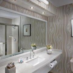 Отель Luxor 3* Номер категории Премиум с различными типами кроватей фото 2