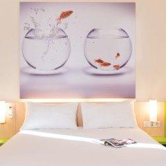 Отель ibis Styles Paris Roissy CDG детские мероприятия