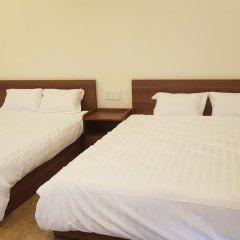 An Nhien Hotel Далат комната для гостей фото 2