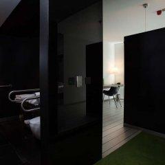 DoubleTree by Hilton Hotel Lisbon - Fontana Park комната для гостей фото 4