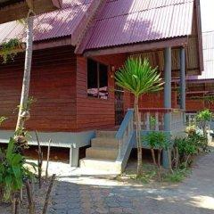 Отель Diamond Sand Palace Таиланд, Ланта - отзывы, цены и фото номеров - забронировать отель Diamond Sand Palace онлайн фото 5