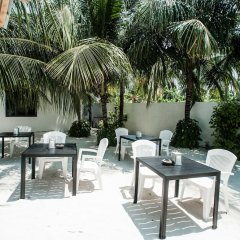 Отель Holiday Cottage Мальдивы, Северный атолл Мале - отзывы, цены и фото номеров - забронировать отель Holiday Cottage онлайн фото 3