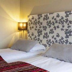Отель Scandic Kirkenes Норвегия, Киркенес - отзывы, цены и фото номеров - забронировать отель Scandic Kirkenes онлайн комната для гостей фото 2