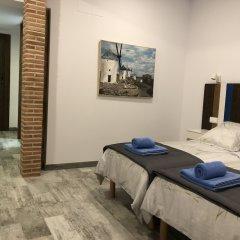 Отель Casa Pinto комната для гостей фото 4