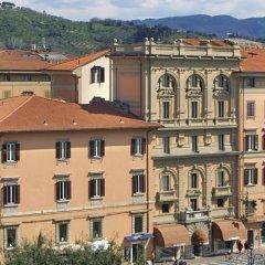 Grand Hotel Plaza & Locanda Maggiore фото 4