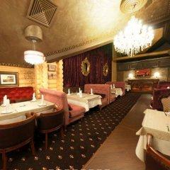 Гостиница Веретено в Белгороде 1 отзыв об отеле, цены и фото номеров - забронировать гостиницу Веретено онлайн Белгород питание