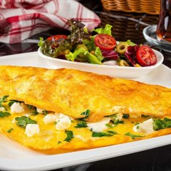 Отель Meydan Besiktas Otel питание фото 2
