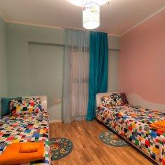 Отель Harmonia Черногория, Будва - отзывы, цены и фото номеров - забронировать отель Harmonia онлайн детские мероприятия фото 2