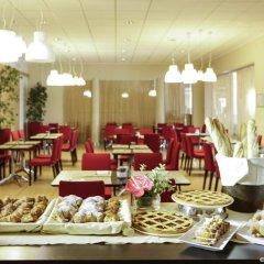 Отель Novotel Bologna Fiera Италия, Болонья - отзывы, цены и фото номеров - забронировать отель Novotel Bologna Fiera онлайн помещение для мероприятий фото 2