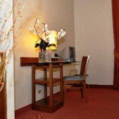 Отель Executive Италия, Рим - 2 отзыва об отеле, цены и фото номеров - забронировать отель Executive онлайн удобства в номере фото 2