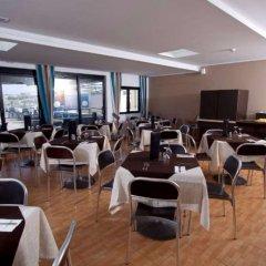 Отель 115 The Strand Suites питание фото 3