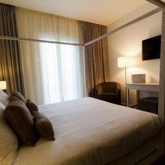 Отель Exe Vila D'Obidos комната для гостей фото 3