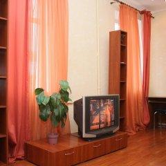 Апартаменты Apartment Kiev Palats Sportu интерьер отеля