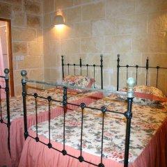Отель Dar Guzeppa Farmhouse детские мероприятия