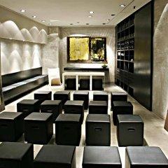 STRAF Hotel&bar Милан помещение для мероприятий
